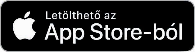 app_ios_png
